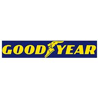 Good Year